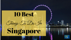 Things to do in singapore, things to do in singapore with kids