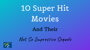 super hit movies with flop sequels