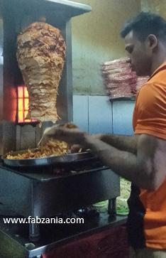 al shawarma, shawarma in mumbai, shawarma near me, best shawarma in mumbai