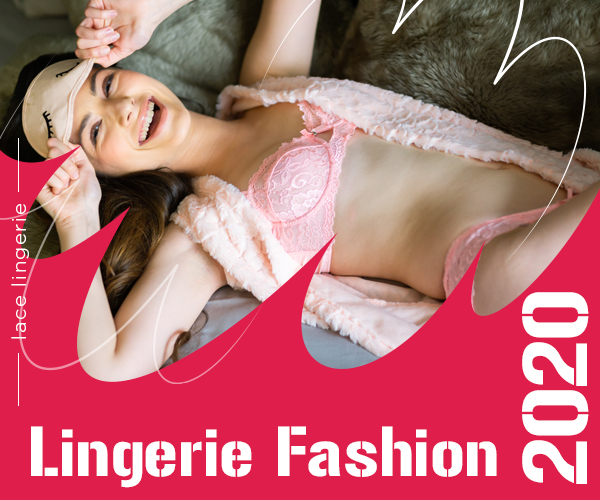 sexy lace lingerie 2020