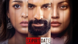 Expiry Date Review ZEE5