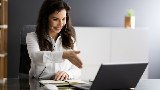 Reasons To Work As A Virtual Assistant
