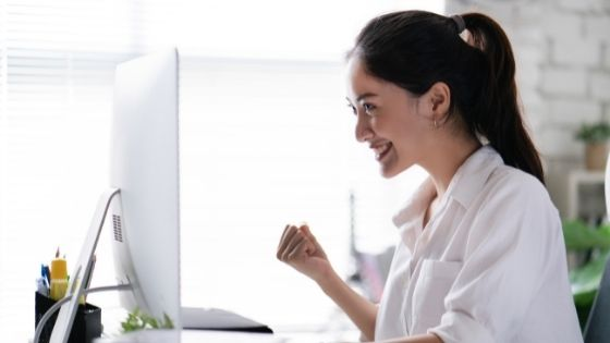 How To Find Clients For Your Virtual Assistant Business? Is Becoming Virtual Assistant Right For You?