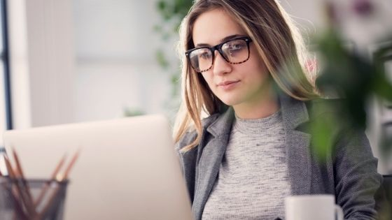 How to Set Your Rates as a Virtual Assistant