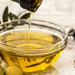olive oil benefits for skin and hair